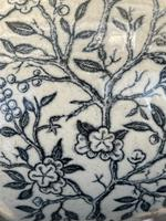 19th Century Scottish Henry Kennedy, Barrowfield Pottery, Stoneware 'special Liquor Jar' Whisky Flagon (22 of 22)