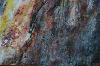 Abstract figure by Barbara Doyle (3 of 6)