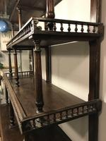 Antique French Patisserie Shelves (5 of 10)