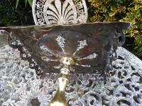 Ornate Brass Trivit 1860 (5 of 12)