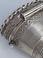 Dutch Silver Pail Peppermint Bon Bon (5 of 7)