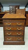 Maitland Smith Leather Davenport Desk (11 of 12)