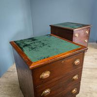 Pair of 1910s Chests (3 of 13)