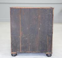 A 19th Century French Chest of Drawers (10 of 10)