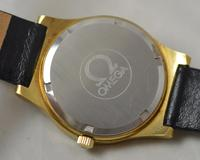 1977 Omega Geneve Wristwatch with Paperwork (4 of 7)