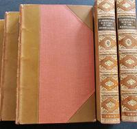 1826 History of the Rebellion & Civil Wars in England Earl of Clarendon Complete in 8 Volumes (4 of 4)