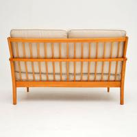 1950's Vintage Sofa by George Stone (8 of 11)