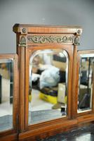 Continental Marble Dressing Table (5 of 9)