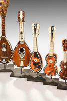 Collection of 19th Century Miniature Instruments (5 of 6)