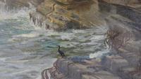 James H.C. MILLAR (act.1884-1903) Cornwall 1887 (5 of 11)