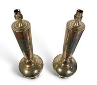 Anglo-Indian Lamps (4 of 6)