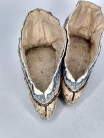 Chinese Foot Binding Shoes (3 of 10)