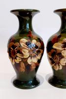Pair of Exeter Art  Pottery (2 of 5)
