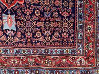 Antique Bidjar Rug (3 of 9)
