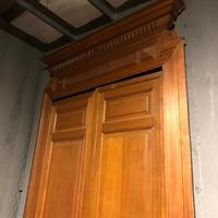 2 Pairs of Chateau Doors with Surrounds (6 of 15)