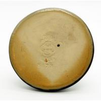 A Rare Royal Doulton Lambeth Antique Art Pottery Mouse Bibelot C. 1920's (6 of 6)