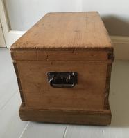Small Chest / Box (5 of 6)