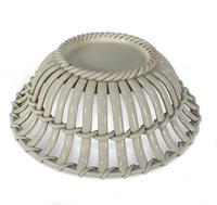 Basketweave Bowl (4 of 4)
