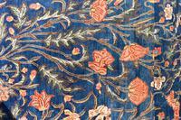 Fine Old Qum carpet 310x220cm (2 of 7)