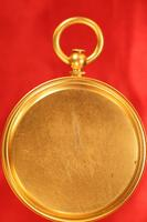 Victorian Pocket Barometer Travel Compendium c1890 (11 of 12)