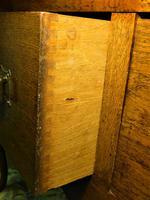 5ft Oak Welsh Dresser (6 of 10)