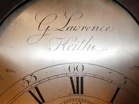 Scottish Longcase Clock  G. Lawrence Keith (4 of 11)