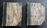 1838 Tales About Animals & Universal History by Peter Parley (5 of 5)