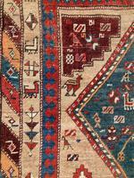 Antique Anatolian Runner (8 of 9)