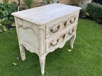 18th Century Louis XV Commode (6 of 12)
