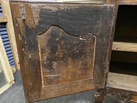 Wonderful 18th Century French Dresser (23 of 25)