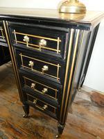 19th Century Aesthetic Desk (5 of 12)
