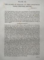 Gallery of 14 Historical Engravings Painted by Benjamin West (20 of 33)