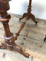 Antique Sutherland Table (5 of 10)