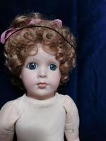 Job Lot of Vintage Dolls (3 of 15)
