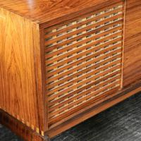 Bang & Olufsen, Beomaster 1200 in 1960's Rosewood Cabinet (11 of 15)