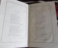 2 x  Music Programmes for Banquet for The Right Honorable David Henry Stone, 1875 (5 of 6)