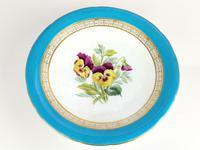 Fine Porcelain Comports (6 of 12)