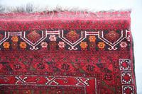 Afghan Ensi Rug (6 of 13)