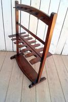 Victorian Riding Boot Rack (8 of 13)
