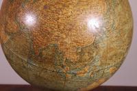 Globe Terrestre J.lebègue & Cie c.1890 (11 of 13)