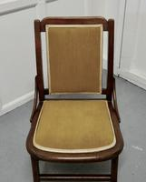 Charming Little Chair with Knitting Wool Drawer (3 of 7)