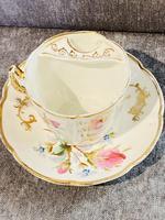 Moustache Tea Cup (2 of 9)