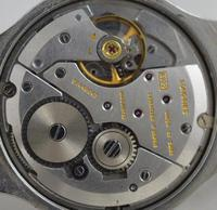 1974 Longines Flagship Wristwatch (5 of 6)