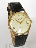 Gents 1960s K Watch from Kays of Worcester (2 of 5)