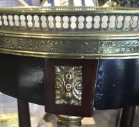 French Gueridon Table (4 of 7)