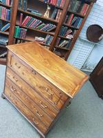 Chinese Secretaire Chest (8 of 8)
