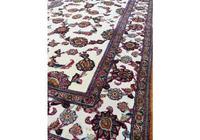 Silk Kashan 'Souf' Rug (5 of 9)