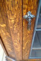 Oak Corner Cupboard (5 of 9)