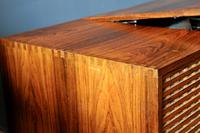 Bang & Olufsen, Beomaster 1200 in 1960's Rosewood Cabinet (12 of 15)