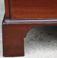 Excellent Quality George II Mahogany Chest of Drawers c.1750 (3 of 8)